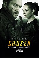 Chosen                                  (2013- )