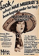 Mademoiselle Midnight