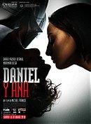Daniel and Ana