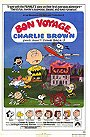 Bon Voyage, Charlie Brown (and Don