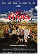 All Stars 2: Old Stars
