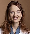 Alison Tendler
