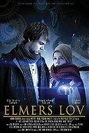 Elmers Lov