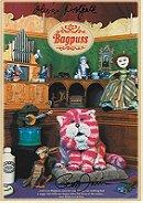 Bagpuss                                  (1974-1974)