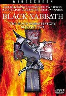 The Black Sabbath Story, Vol. 2
