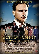 Outlaw Prophet: Warren Jeffs