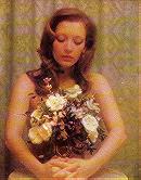 Mónica Rey