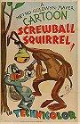 Screwball Squirrel (1944)