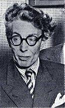 Tito Petralia