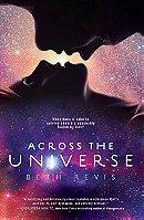 Across the Universe (Across the Universe #1)