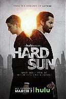 Hard Sun                                  (2018- )