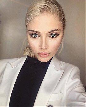 Aljona Shiskova