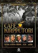 Café Kirpputori