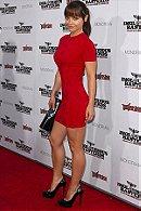 Christina Ricci
