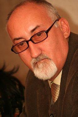 Michael Haulica