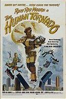 The Human Tornado (1976)