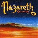 Nazareth - Greatest Hits - Holland