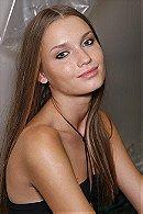 Laura Blokhina
