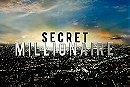 The Secret Millionaire                                  (2006-2012)