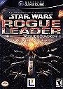Star Wars: Rogue Leader - Rogue Squadron II