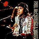 Paul McCartney and Wings