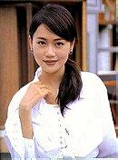 Siu-Bing Leung