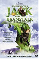 Jack and the Beanstalk: The Real Story                                  (2001- )