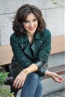 Carolina Lapausa