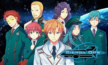 Sierra Ops