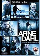 Arne Dahl: Mysteries (2011)