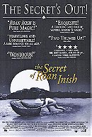 The Secret of Roan Inish (1994)