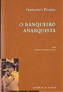El Banquero Anarquista / the Anarchist Banker (Clasicos Universales / Universal Classics) (Spanish E