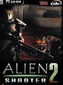 Alien Shooter 2: Reloaded