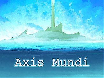 Axis Mundi