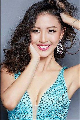 Yunfang Xue