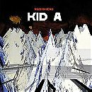Everything In Its Right Place (Kid A, 2000)