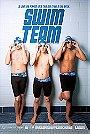 Swim Team                                  (2016)