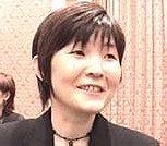 Fuyumi Soryo