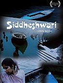 Siddeshwari