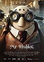 Mr. Hublot (2013)