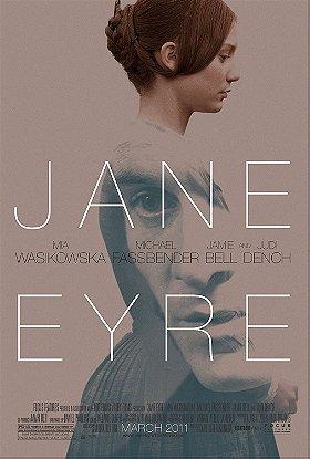 Jane Eyre (2009)