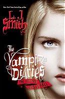 Nightfall (Vampire Diaries: The Return, Vol. 1)