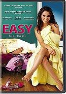 Easy                                  (2003)