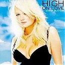 High on Love