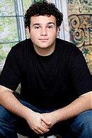 Troy Gentile
