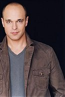 Zach Hanks