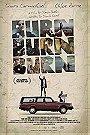 Burn Burn Burn                                  (2015)
