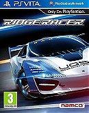 Ridge Racer (2011 video game)