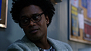 Curtis Holt (Mr. Terrific)