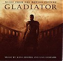 Gladiator (Soundtrack)